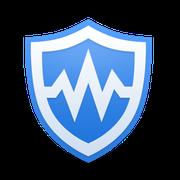 SpeedUpMyPC — Скачать программу