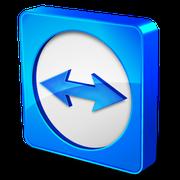 Скачать бесплатно программу Teamviewer