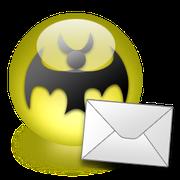 The bat — Скачать программу