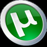 µTorrent программа торрент на русском для windows 10