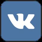 Моя страница Вконтакте войти прямо на страницу