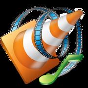 VLC Media Player — Скачать программу