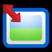 Image Resizer — Скачать программу