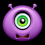 WebcamMax — Скачать программу