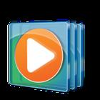 Windows Media Player classic скачать для windows 8, 7