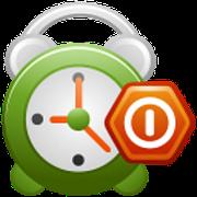 Wise Auto Shutdown — Скачать программу