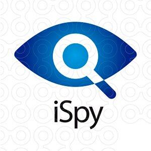 ispy_logo_soft-b.ru