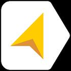 Яндекс Навигатор скачать для компьютера онлайн