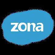 Zona.ru фильмы смотреть бесплатно в хорошем качестве